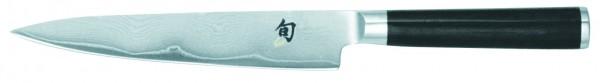 Kai Shun Classic Linkshand Allzweckmesser dm-0701L - 15,0 cm