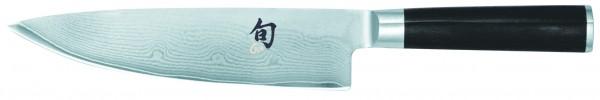 Kai Shun Classic Kochmesser dm-0706l Linkshand - 20,0 cm