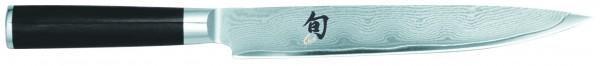 Kai Shun Classic Schinkenmesser dm-0704 - 23,0 cm