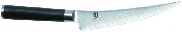 Kai Shun Classic Gokujo Ausbeinmesser dm-0743 - 15,0 cm