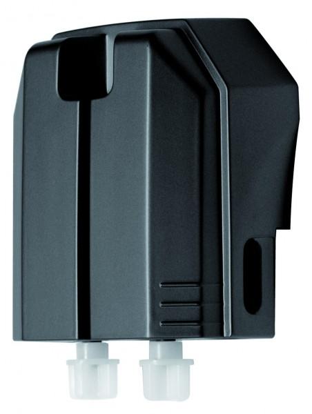 Poliereinheit für elektrischen Messerschärfer | AP-0118