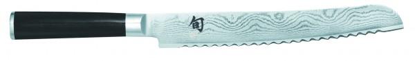 Kai Shun Classic Brotmesser dm-0705 - 23,0 cm