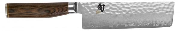 Kai Shun Premier TDM-1742 Nakiri Tim Mälzer 14 cm