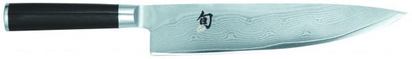 Kai Shun Classic Kochmesser dm-0707 - 25,5 cm