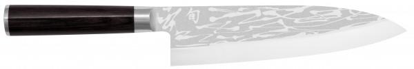 KAI SHUN PRO SHO DEBA MESSER 21 CM VG-0003