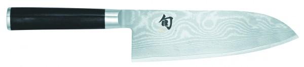 Kai Shun Classic großes Santokumesser dm-0717 - 19,0 cm