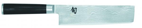 Kai Shun Classic Nakirimesser dm-0728 - 16,5cm
