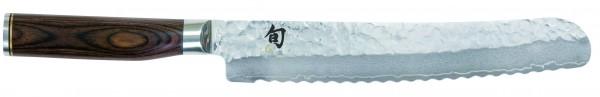 Kai Shun Premier TDM-1705 Brotmesser Tim Mälzer 23 cm