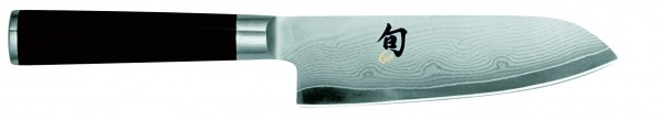 Kai Shun Classic Santokumesser dm-0727 - 14,0 cm