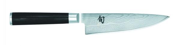 Kai Shun Classic Kochmesser dm-0723 - 15,0 cm